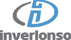 inverlonso-logo-250x142