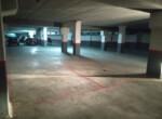 plaza-garaje-01