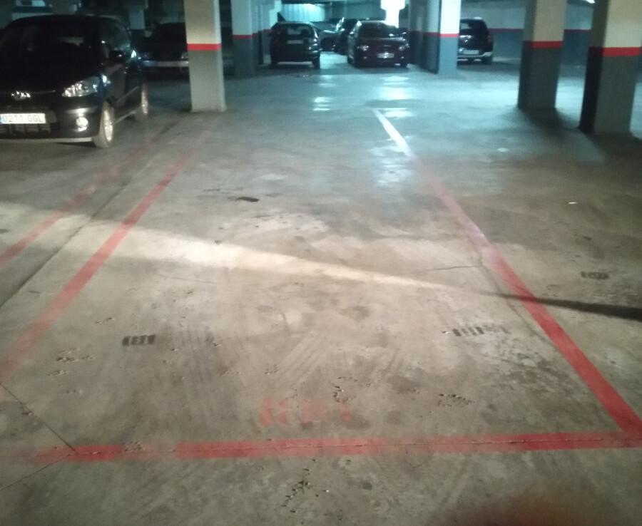 plaza-garaje-03