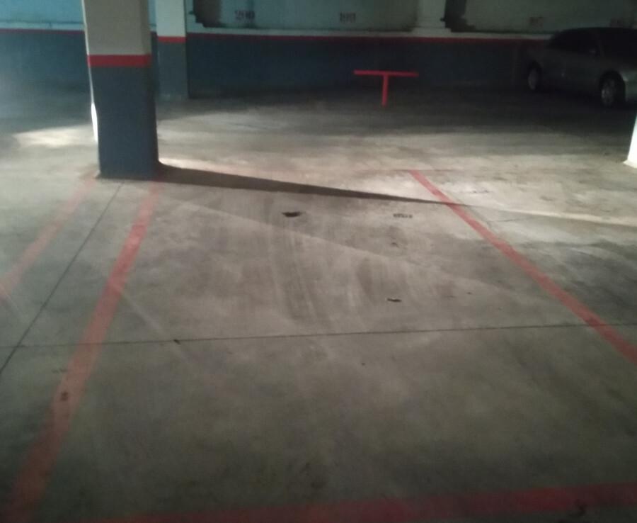 plaza-garaje-04