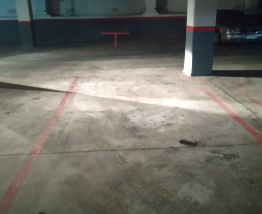 plaza-garaje-05